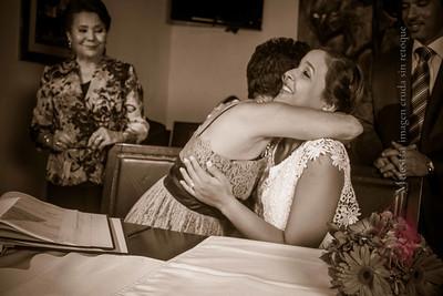 IMG_0318 September 27, 2014 Wedding Day Laura y Giovanny-2