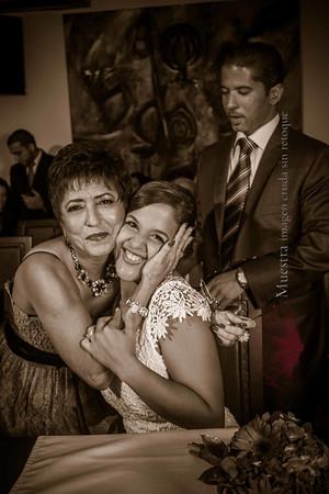 IMG_0320 September 27, 2014 Wedding Day Laura y Giovanny-2