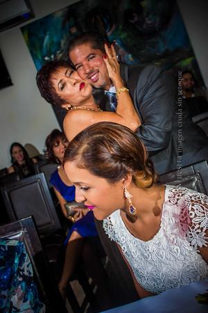 IMG_0321 September 27, 2014 Wedding Day Laura y Giovanny