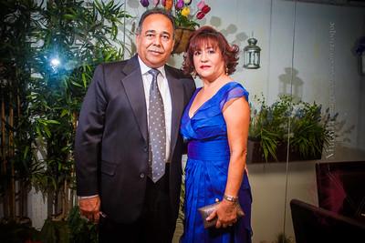 IMG_0285 September 27, 2014 Wedding Day Laura y Giovanny