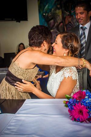 IMG_0319 September 27, 2014 Wedding Day Laura y Giovanny