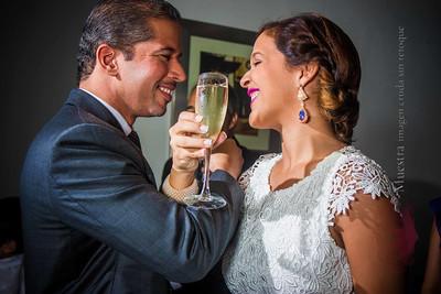 IMG_0333 September 27, 2014 Wedding Day Laura y Giovanny
