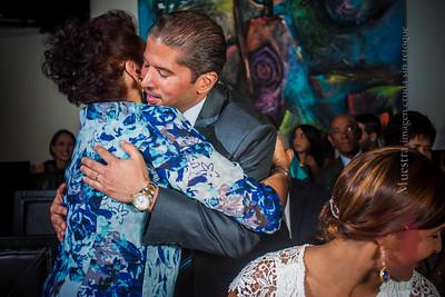 IMG_0326 September 27, 2014 Wedding Day Laura y Giovanny