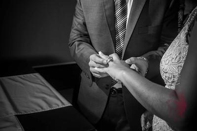IMG_0309 September 27, 2014 Wedding Day Laura y Giovanny-2