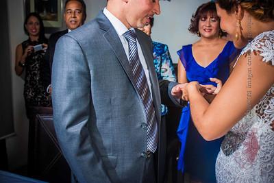 IMG_0306 September 27, 2014 Wedding Day Laura y Giovanny