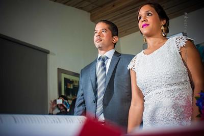 IMG_0303 September 27, 2014 Wedding Day Laura y Giovanny
