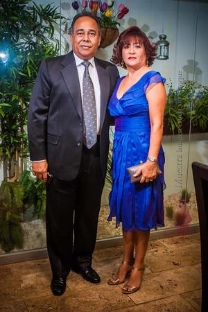 IMG_0284 September 27, 2014 Wedding Day Laura y Giovanny