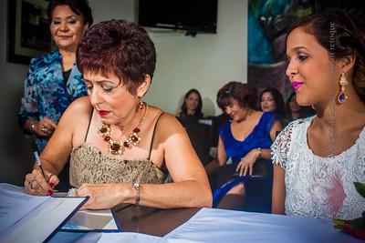IMG_0317 September 27, 2014 Wedding Day Laura y Giovanny