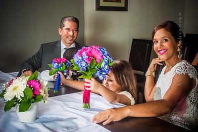 IMG_0290 September 27, 2014 Wedding Day Laura y Giovanny