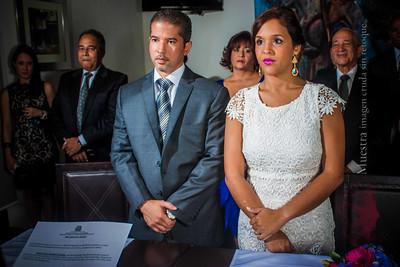 IMG_0300 September 27, 2014 Wedding Day Laura y Giovanny