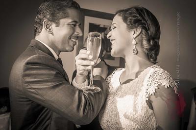 IMG_0333 September 27, 2014 Wedding Day Laura y Giovanny-2