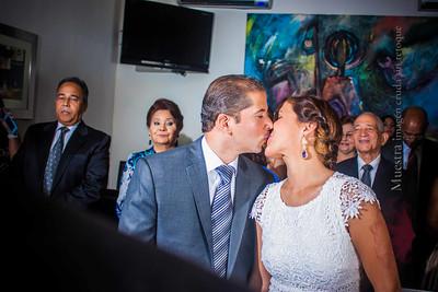 IMG_0304 September 27, 2014 Wedding Day Laura y Giovanny