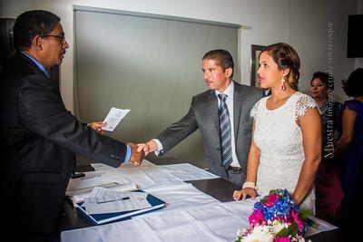 IMG_0328 September 27, 2014 Wedding Day Laura y Giovanny