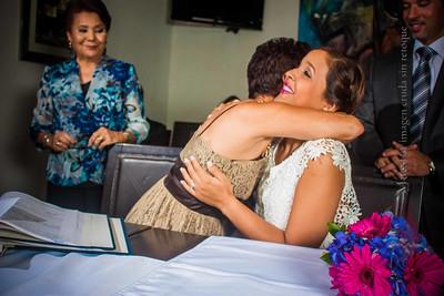 IMG_0318 September 27, 2014 Wedding Day Laura y Giovanny