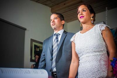 IMG_0302 September 27, 2014 Wedding Day Laura y Giovanny