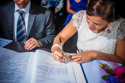 IMG_0310 September 27, 2014 Wedding Day Laura y Giovanny