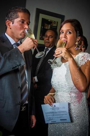 IMG_0331 September 27, 2014 Wedding Day Laura y Giovanny