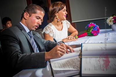 IMG_0314 September 27, 2014 Wedding Day Laura y Giovanny