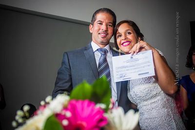IMG_0329 September 27, 2014 Wedding Day Laura y Giovanny
