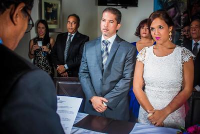IMG_0299 September 27, 2014 Wedding Day Laura y Giovanny