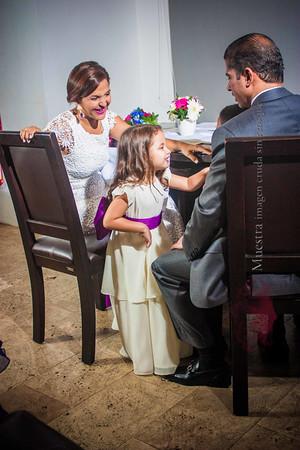 IMG_0295 September 27, 2014 Wedding Day Laura y Giovanny
