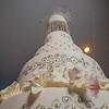 IMG_9062 September 05, 2014 Wedding day Lourdeslania + Luis_