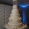 IMG_9063 September 05, 2014 Wedding day Lourdeslania + Luis_