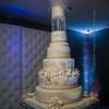 IMG_9054 September 05, 2014 Wedding day Lourdeslania + Luis_