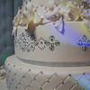 IMG_9056 September 05, 2014 Wedding day Lourdeslania + Luis_