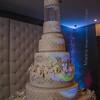 IMG_9059 September 05, 2014 Wedding day Lourdeslania + Luis_