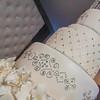 IMG_9061 September 05, 2014 Wedding day Lourdeslania + Luis_