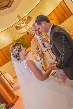 Wedding Day Maciel y Emile 1rst Photographer