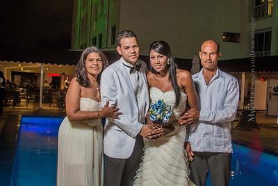 IMG_2679 June 05, 2014 Wedding Day Malenny + Joseph