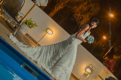 IMG_2657 June 05, 2014 Wedding Day Malenny + Joseph