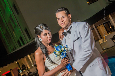 IMG_2673 June 05, 2014 Wedding Day Malenny + Joseph