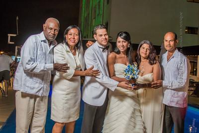 IMG_2684 June 05, 2014 Wedding Day Malenny + Joseph