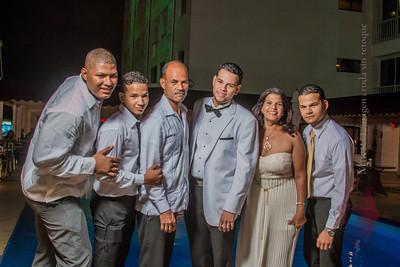 IMG_2676 June 05, 2014 Wedding Day Malenny + Joseph