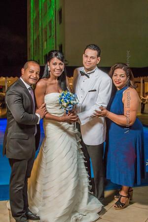 IMG_2704 June 05, 2014 Wedding Day Malenny + Joseph