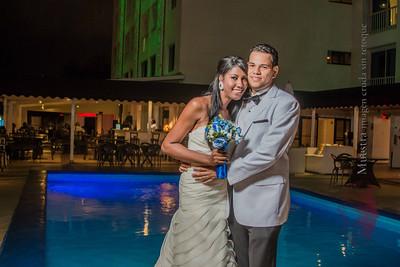 IMG_2671 June 05, 2014 Wedding Day Malenny + Joseph