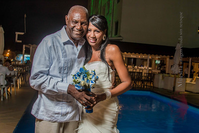 IMG_2669 June 05, 2014 Wedding Day Malenny + Joseph