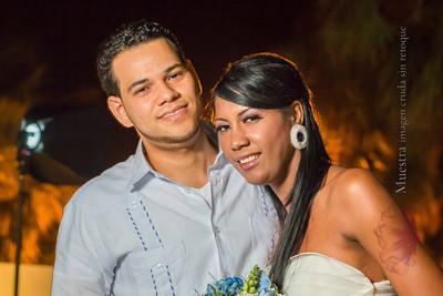 IMG_2653 June 05, 2014 Wedding Day Malenny + Joseph