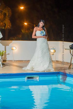 IMG_2655 June 05, 2014 Wedding Day Malenny + Joseph
