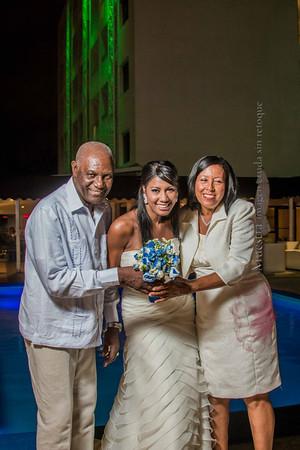 IMG_2666 June 05, 2014 Wedding Day Malenny + Joseph