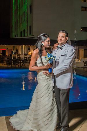 IMG_2672 June 05, 2014 Wedding Day Malenny + Joseph