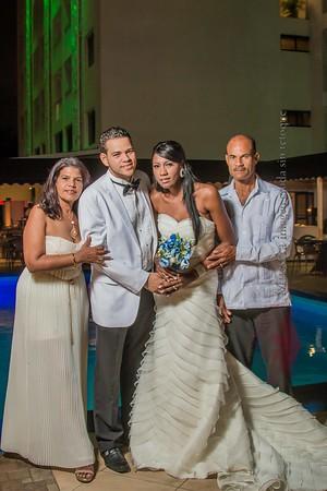 IMG_2680 June 05, 2014 Wedding Day Malenny + Joseph