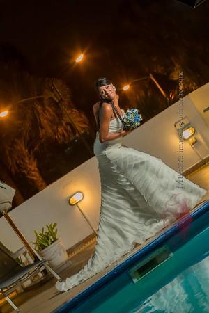 IMG_2658 June 05, 2014 Wedding Day Malenny + Joseph
