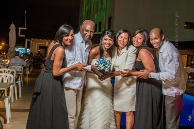 IMG_2664 June 05, 2014 Wedding Day Malenny + Joseph
