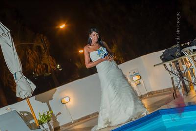 IMG_2656 June 05, 2014 Wedding Day Malenny + Joseph