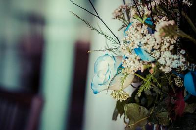 IMG_2599 June 05, 2014 Wedding Day Malenny + Joseph