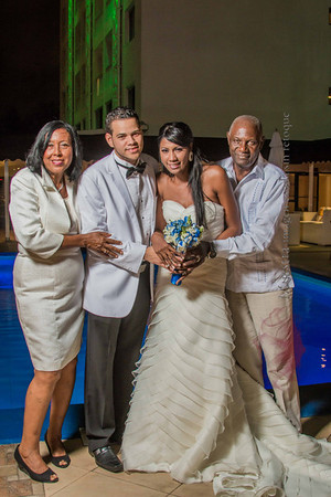 IMG_2682 June 05, 2014 Wedding Day Malenny + Joseph